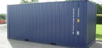 Rockhill Self Storage